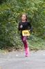 07.10.2017 Stadtmeisterschaften im Laufen - Zirndorf_35