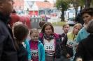 07.10.2017 Stadtmeisterschaften im Laufen - Zirndorf_39
