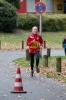 07.10.2017 Stadtmeisterschaften im Laufen - Zirndorf_3