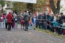 07.10.2017 Stadtmeisterschaften im Laufen - Zirndorf_41