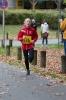 07.10.2017 Stadtmeisterschaften im Laufen - Zirndorf_4