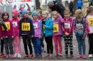 07.10.2017 Stadtmeisterschaften im Laufen - Zirndorf_65