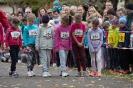 07.10.2017 Stadtmeisterschaften im Laufen - Zirndorf_69