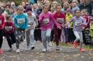 07.10.2017 Stadtmeisterschaften im Laufen - Zirndorf_70