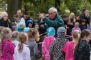 07.10.2017 Stadtmeisterschaften im Laufen - Zirndorf_74