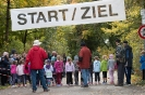 07.10.2017 Stadtmeisterschaften im Laufen - Zirndorf_75