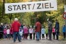 07.10.2017 Stadtmeisterschaften im Laufen - Zirndorf_76
