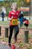 07.10.2017 Stadtmeisterschaften im Laufen - Zirndorf_8