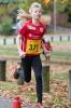 07.10.2017 Stadtmeisterschaften im Laufen - Zirndorf_9