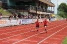 08.07.2017 KiLa-Sportfest - Veitsbronn_17