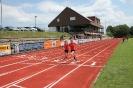 08.07.2017 KiLa-Sportfest - Veitsbronn_18