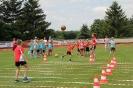 08.07.2017 KiLa-Sportfest - Veitsbronn_24