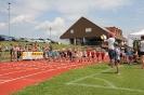 08.07.2017 KiLa-Sportfest - Veitsbronn_32