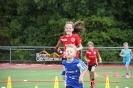 08.07.2017 KiLa-Sportfest - Veitsbronn_40