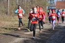 11.02.2017 Waldlauf - Büchenbach_19