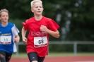 15.07.2017 Kreismeisterschaften Mehrkampf - Zirndorf_72