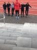 16.04.2017 Trainingslager - Warnemünde/Mallorca_12