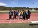16.04.2017 Trainingslager - Warnemünde/Mallorca_13