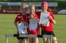 17.05.2017 Abendsportfest - Veitsbronn_5