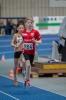 18.03.2017 Hallensportfest - Fürth_18