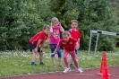21.05.2017 Kreismeisterschaften Mehrkampf - Ipsheim