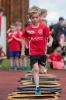 21.05.2017 Kreismeisterschaften Mehrkampf - Ipsheim_4