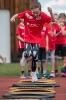 21.05.2017 Kreismeisterschaften Mehrkampf - Ipsheim_8
