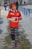 22.01.2017 Mittelfränkische Cross-Meisterschaften - Eckental_2
