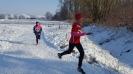 22.01.2017 Mittelfränkische Cross-Meisterschaften - Eckental