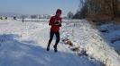 22.01.2017 Mittelfränkische Cross-Meisterschaften - Eckental_9