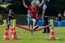 23.09.2017 Schülerolympiade - Altenberg