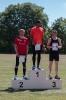 27.05.2017 Mittelfränkische Meisterschaften - Herzogenaurach