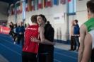 28.01.2017 Bayerische Hallen-Meisterschaften - Fürth