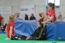 01.12.2018 Sprintcup - Fürth_11