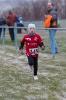 04.02.2018 Mittelfränkische Cross-Meisterschaften - Eckental_103