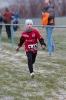 04.02.2018 Mittelfränkische Cross-Meisterschaften - Eckental_104