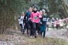 04.02.2018 Mittelfränkische Cross-Meisterschaften - Eckental_108