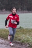 04.02.2018 Mittelfränkische Cross-Meisterschaften - Eckental_126