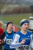 04.02.2018 Mittelfränkische Cross-Meisterschaften - Eckental_139