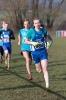 04.02.2018 Mittelfränkische Cross-Meisterschaften - Eckental_147