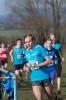 04.02.2018 Mittelfränkische Cross-Meisterschaften - Eckental_152
