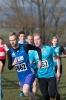 04.02.2018 Mittelfränkische Cross-Meisterschaften - Eckental_155
