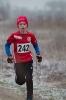 04.02.2018 Mittelfränkische Cross-Meisterschaften - Eckental_17