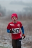 04.02.2018 Mittelfränkische Cross-Meisterschaften - Eckental_20