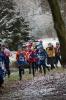 04.02.2018 Mittelfränkische Cross-Meisterschaften - Eckental_31