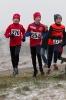 04.02.2018 Mittelfränkische Cross-Meisterschaften - Eckental_40