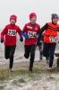 04.02.2018 Mittelfränkische Cross-Meisterschaften - Eckental_41
