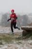 04.02.2018 Mittelfränkische Cross-Meisterschaften - Eckental_44