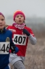 04.02.2018 Mittelfränkische Cross-Meisterschaften - Eckental_55