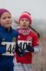 04.02.2018 Mittelfränkische Cross-Meisterschaften - Eckental_56
